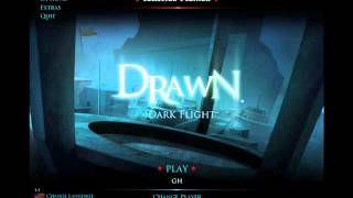Drawn 2: Dark Flight Soundtrack - Main Theme