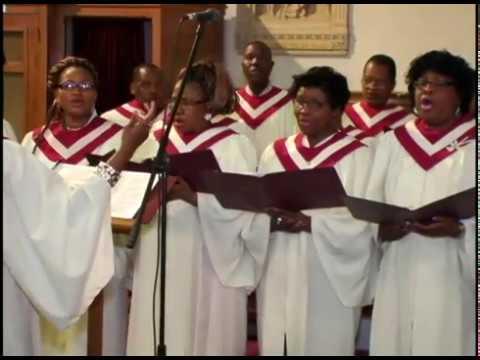 tele saint angela creole mass #77th: Matthieu Ch. 5 Vers. 13 a 16 - February 5, 2017