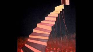 """Христо Смирненски - """"Приказка за стълбата"""""""