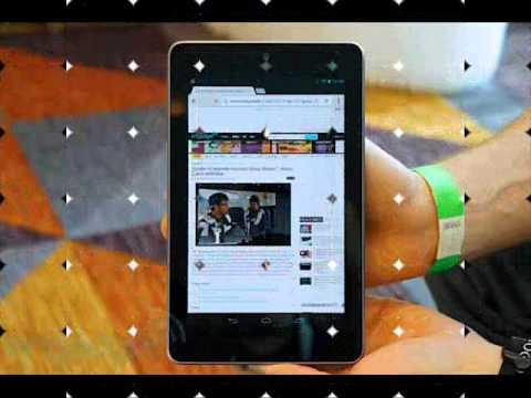 asus google nexus 7 tablet user manual pdf youtube rh youtube com Nexus 9 Nexus 11