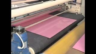 Оборудование для покраски стекла(, 2014-01-17T06:36:12.000Z)