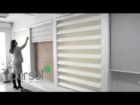 Novidades montadora de cortinas persol fornecedora casa - Cortinas para casa ...