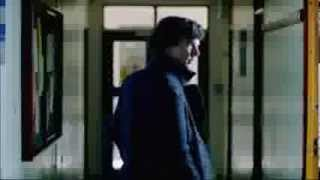 The Day of the Doctor VS Sherlock Series 3 - The Ultimate Trailer