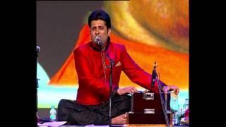 Sumeet Tappoo (Live) - Sai Baba Bolo