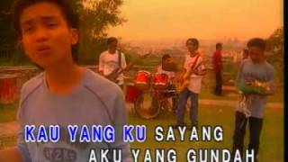 Download lagu SPIN Mengusung Rindu MP3