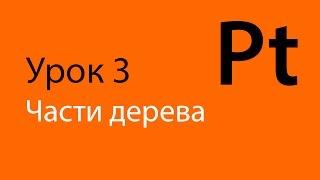 Английский, Урок 3 -