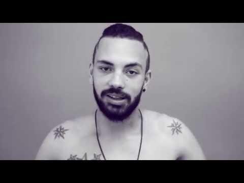 kamikaz PaPi  ✪ خــــرِفت  ✪ WiiiZ_Khaliii9a Mixtape  ✪  ( VEDIO OFFICIEL)