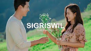 Download Sigriswil | Kim Kyung Hee | Crash Landing on You | OST  sub español
