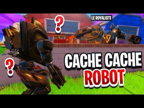 cache-cache-en-robot-en-serveur-privÉ-sur-fortnite-!!