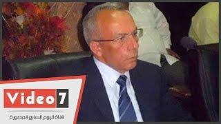 محافظ شمال سيناء: مصر يقظة لكل المخططات بتلاحم الجيش والشرطة والشعب