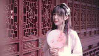 【HD】Ace-一里春風MV [Official Music Video]官方完整版MV