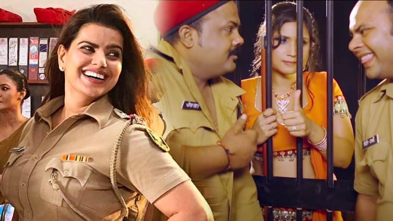 #Madhu   नई रिलीज़ फुल रोमांटिक भोजपुरी सुपरहिट मूवी 2021   New Bhojpuri Hit Movie 2021   