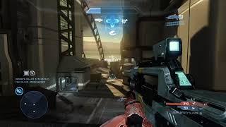 41 - 1 h4 gameplay