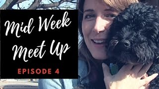Mid Week Meet Up - Episode 4 - Tips to Increase Client Retention, Jam Session Checklist
