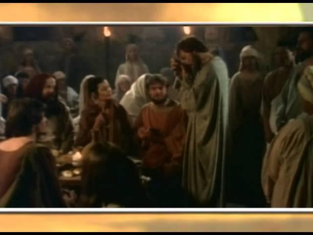 D2D #114 رسالة بولس إلى قسوس ميليتس