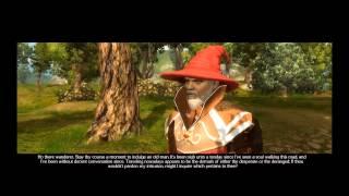 Baldur's Gate: Reloaded - Launch Trailer