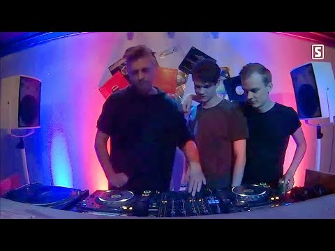 Livestream Q-dance Presents: Scantraxx 15 Years - Chapter 2 (Adrenalize, Devin Wild & KELTEK)