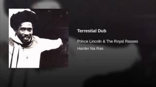 Terrestial Dub