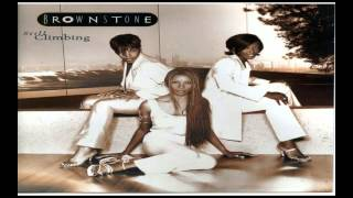 Brownstone ~ Baby Love (1997) R&B Slow Jam
