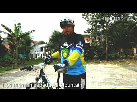 BEC 2018 Group 3 - Al Hakim Beacon (Video Tutorial)