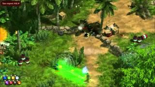 Magicka Vietnam Co-Operation Game