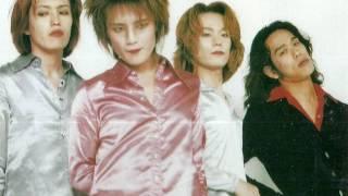 Raspberry Circus - Please Pink Me (1996)