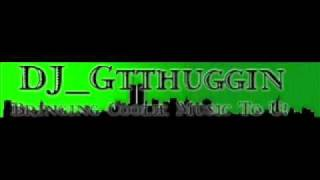 Chunri RE RMX- DJ_Gtthuggin