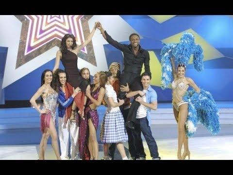 STAR ACADEMY 2 - La finale - 2002