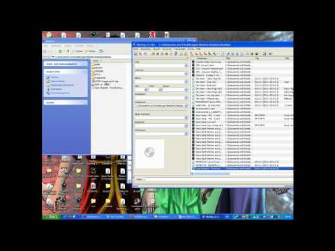 [TUT] !FHD! How 2 download Youtube Vids & Convert them into mp3-files [2/2]