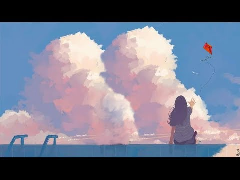 Hiosaki - Menina Pipa (Prod.E4GL3)