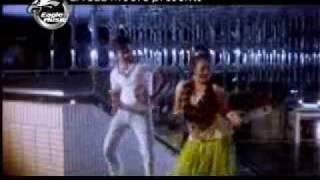 Bangla Misuc Pirite_mojaila_bondhu