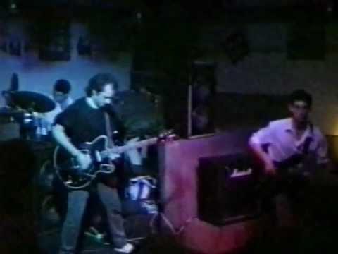 Autoblús - Roll Over Beethoven / Johnny B. Good