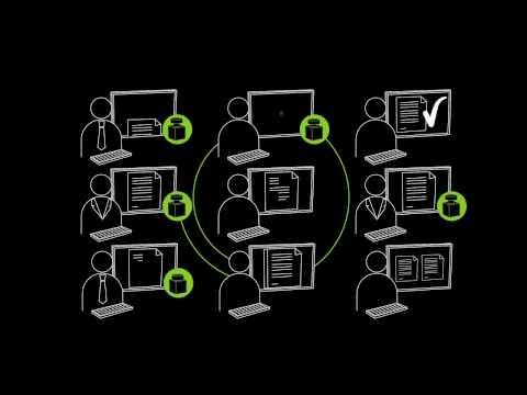Deloitte Robotic Process Automation Services