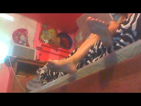 Drunk sister melts on stairs. from YouTube · Duration:  1 minutes 24 seconds