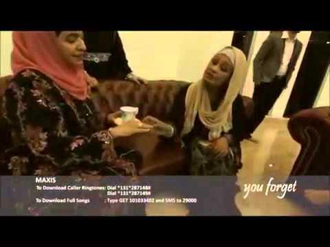 Farid sanullah~dont forget Allah
