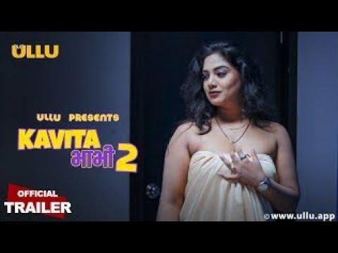 Download Kavita bhabi s** ki bhook (18+)