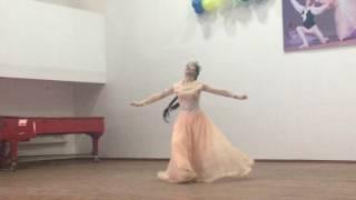 カラカラパクスタンのダンス その9