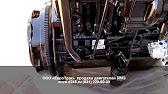 Колёса — бесплатные объявления о продаже мусоровозов в алматы. Лучшие предложения и цены на мусоровоз. Большой выбор спецтехники в. 2018 г. Мусоровоз (россия), дизель, новая, без пробега, мусоровоз мб18 с боковой загрузкой предназначен для механизированной з… алматы. 27 марта 0.