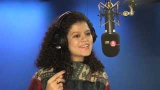 Download Hindi Video Songs - Tommy Sandhu: Desioke with Palak Muchhal  Part 2