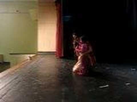 manahi stage show