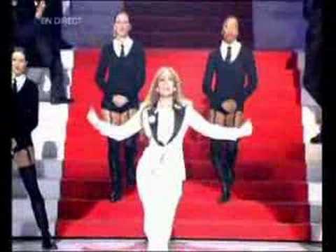 Jennifer Lopez-FOREVER Remix-MATALEON Reggaeton remix