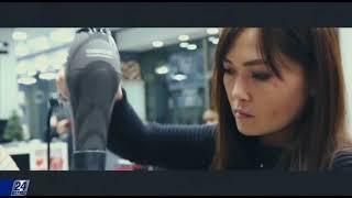 видео Как выбрать достойный салон красоты