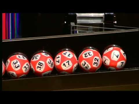 Irish Lotto Results Irish National Lottery Numbers Results Saturday 05 26 2018 Today