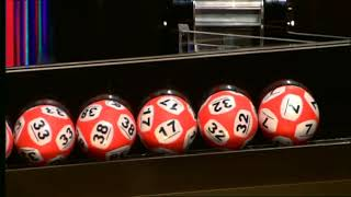 #Lotto ireland