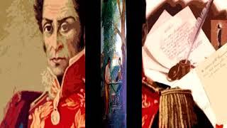 Curiosidades que no sabias de Simón Bolívar