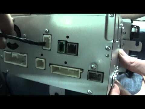 Технологии в гидроизоляции мембранные