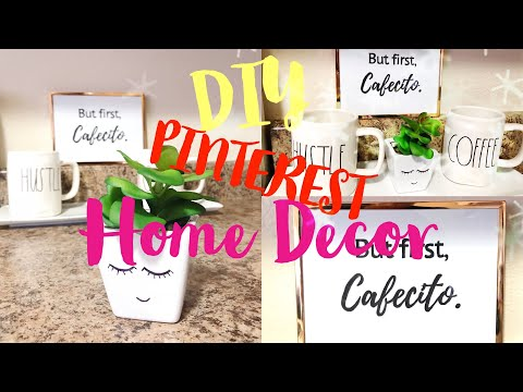 diy-simple-home-decor-ideas-|-pinterest-inspired-home-decor-|-pinterest-diys-|