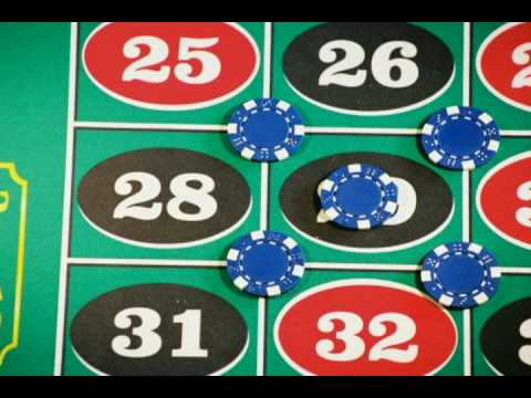How to make Casino Roulette Game from Cardboard from YouTube · Duration:  9 minutes
