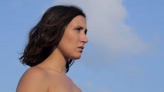 \Ritornare\ (SMC short film 15-A, co-produced by CinemadaMare; Dir. Joelle Brianne Graham)