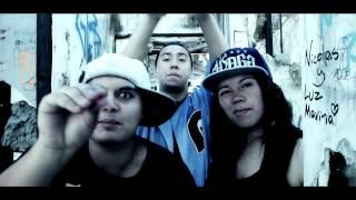 Promocional Molto Bene(Beat ERK-DJ Raul Rulz-Produce TrackConspiracion-Prod.AudioVisual One Prod)